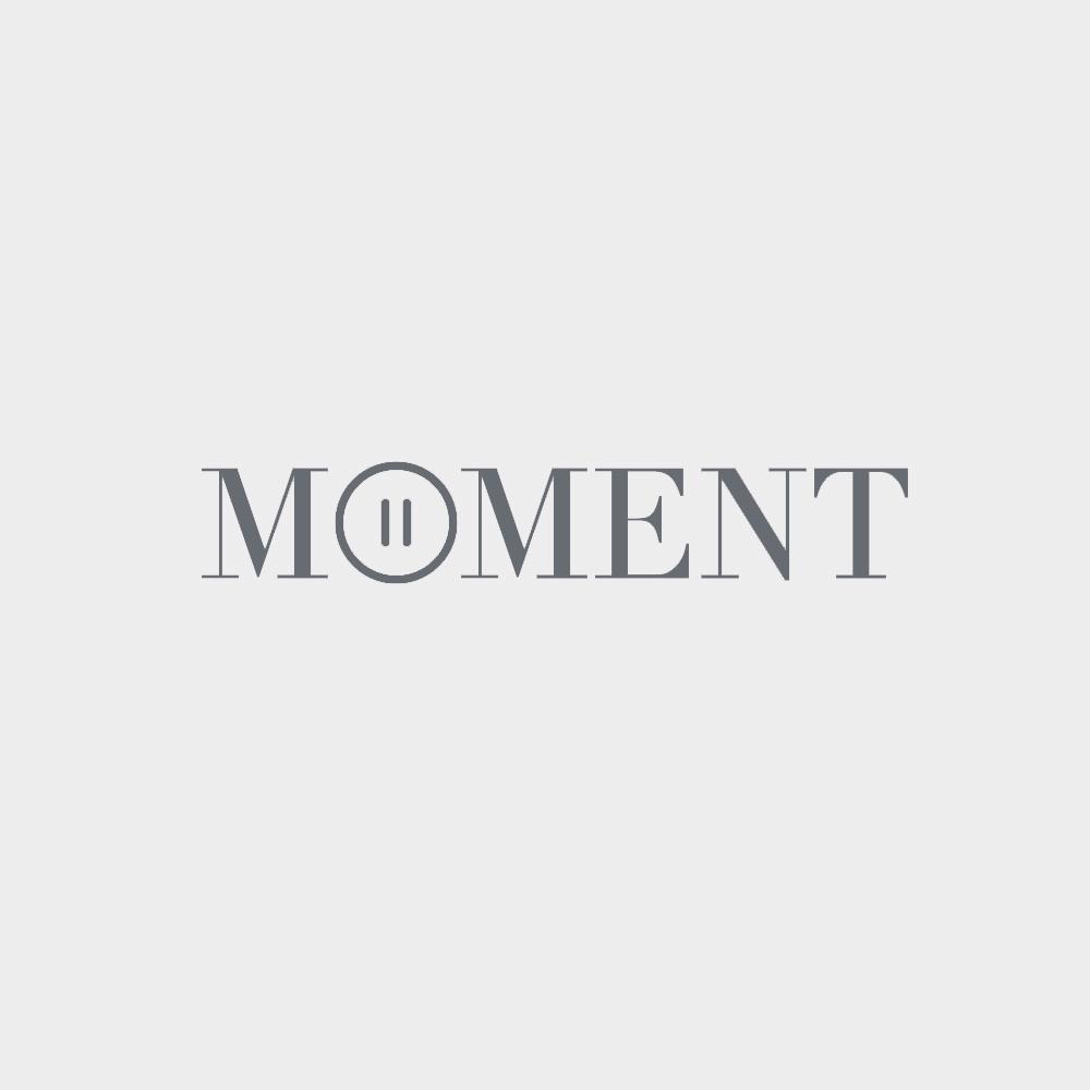 moment_secondarylogo.jpg