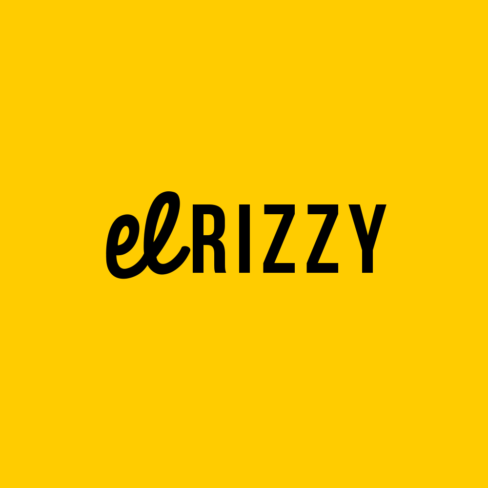 elrizzy_mainlogo.jpg