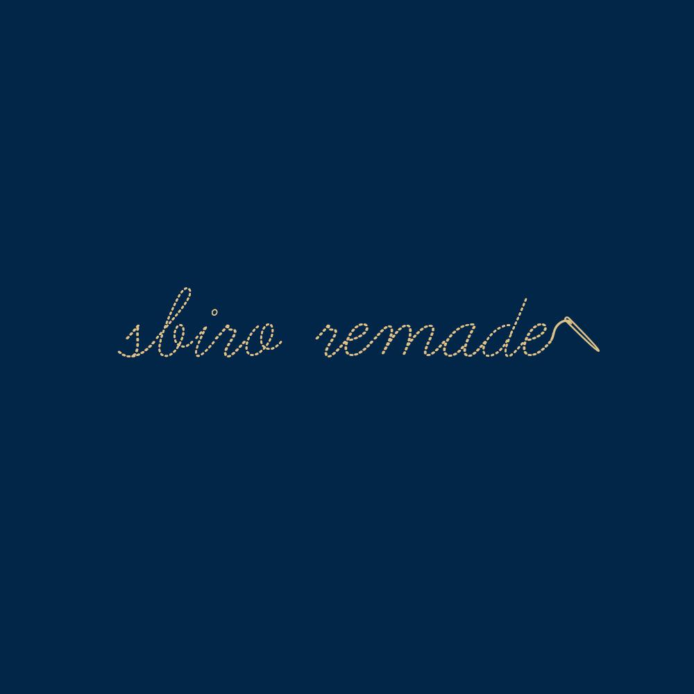 sbiro_remade_needle_navy.jpg