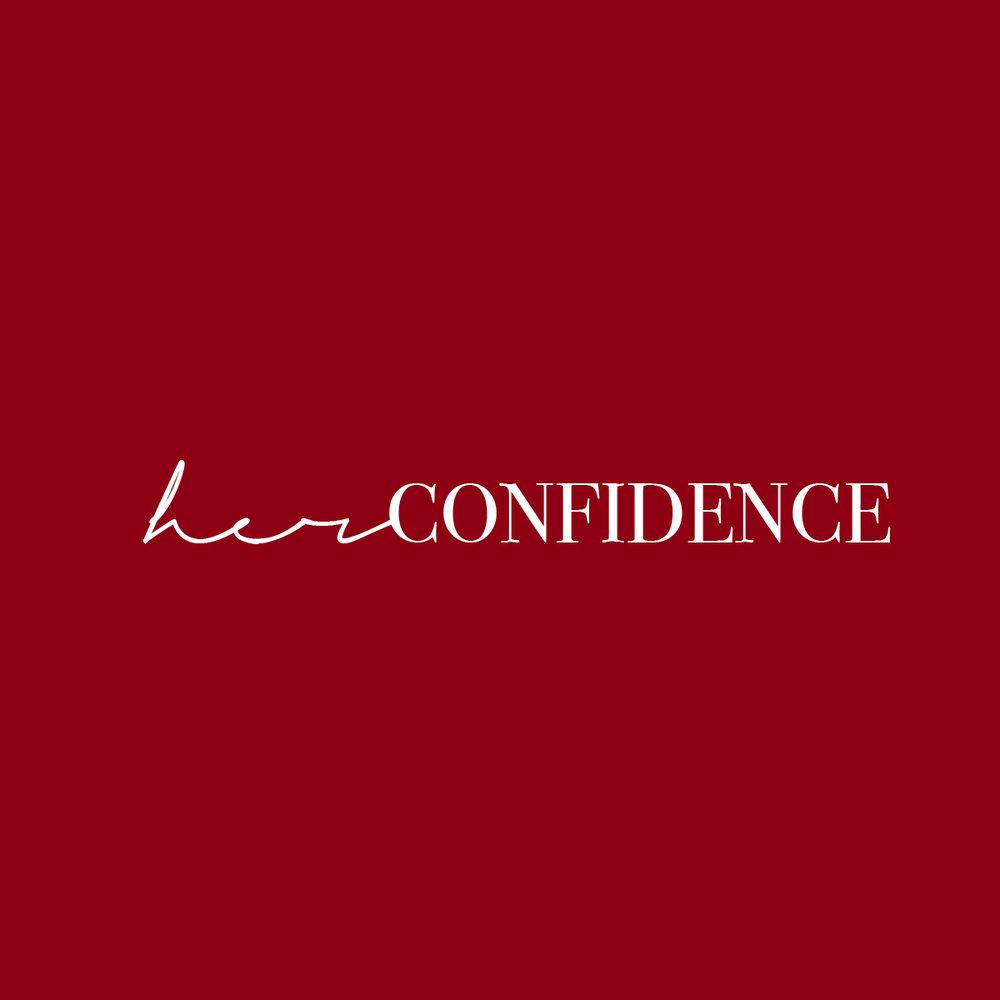 herconfidence_socialshare.jpg