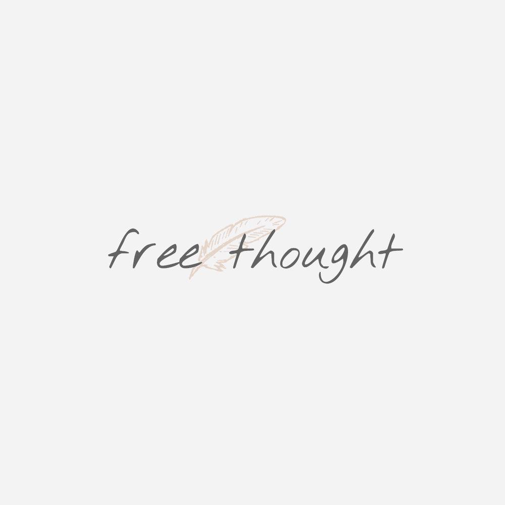 free_thought_socialshare2.jpg