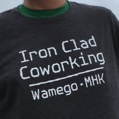Iron_Clad_Tshirt.jpg