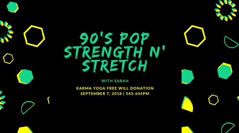 90's pop strength & stretch.jpg