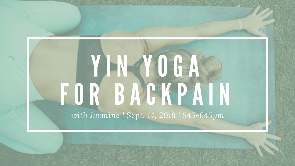 yin yogafor backpain.jpg