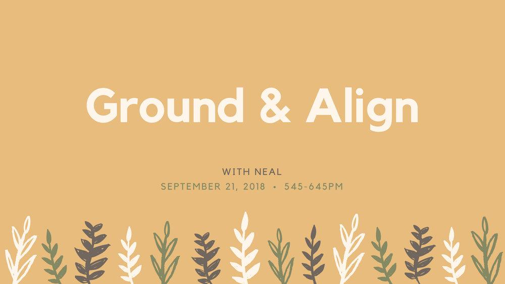 Ground& Align (1).jpg