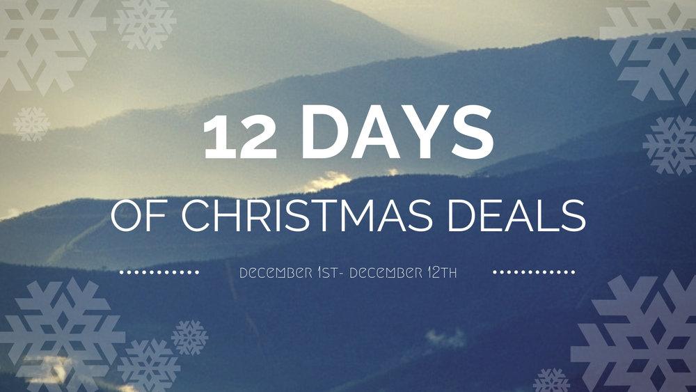 december 1st- december 12th.jpg