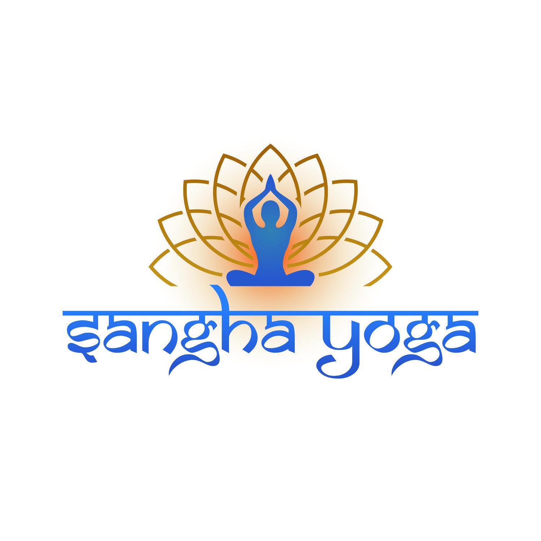 Our Classes — Sangha Yoga & Wellness