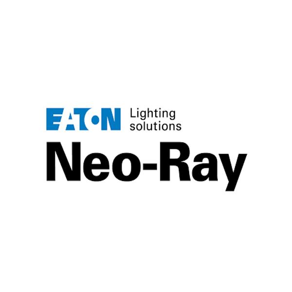 Neo-Ray14.jpg