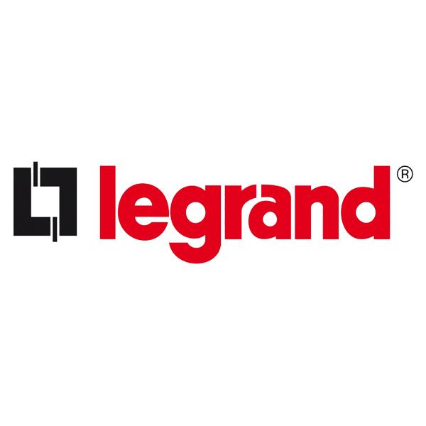 LG18.jpg