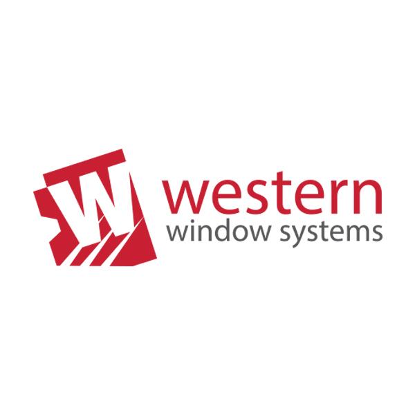 WWS32.jpg