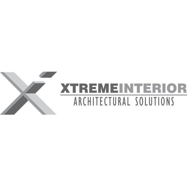 XtremeInteriors.jpg
