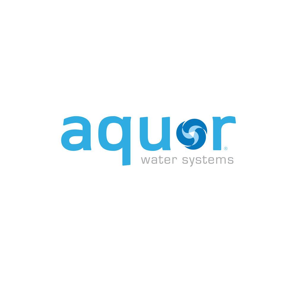 Aquor Logo SS.jpg