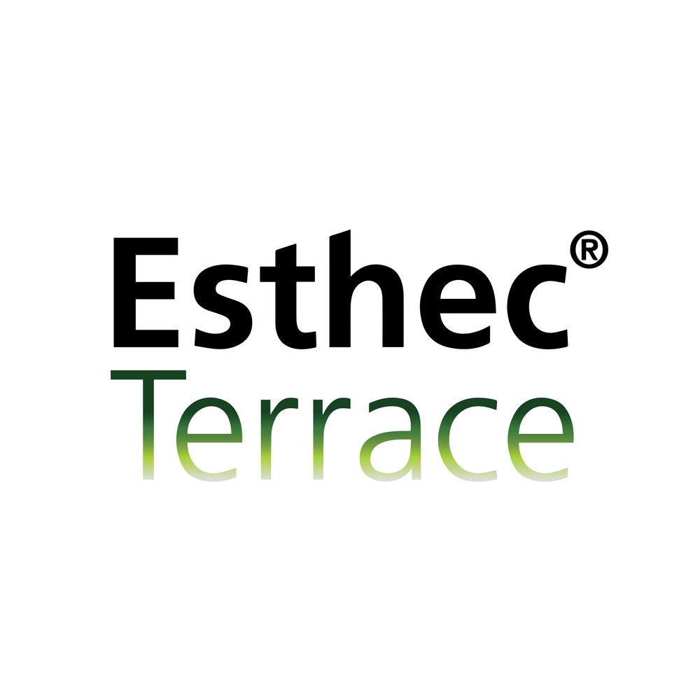 Esthec Logo .jpg