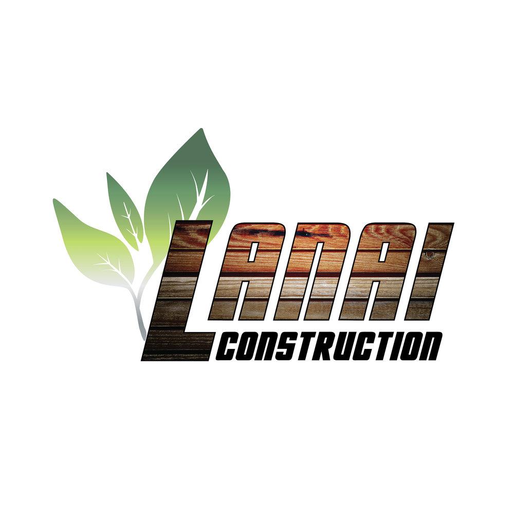 Lanai Logo .jpg