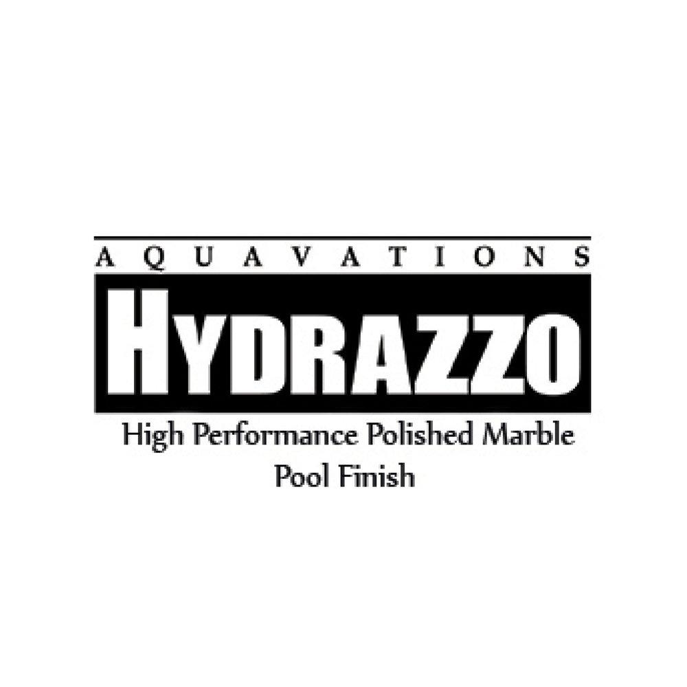 Hydrazzo Logo.jpg