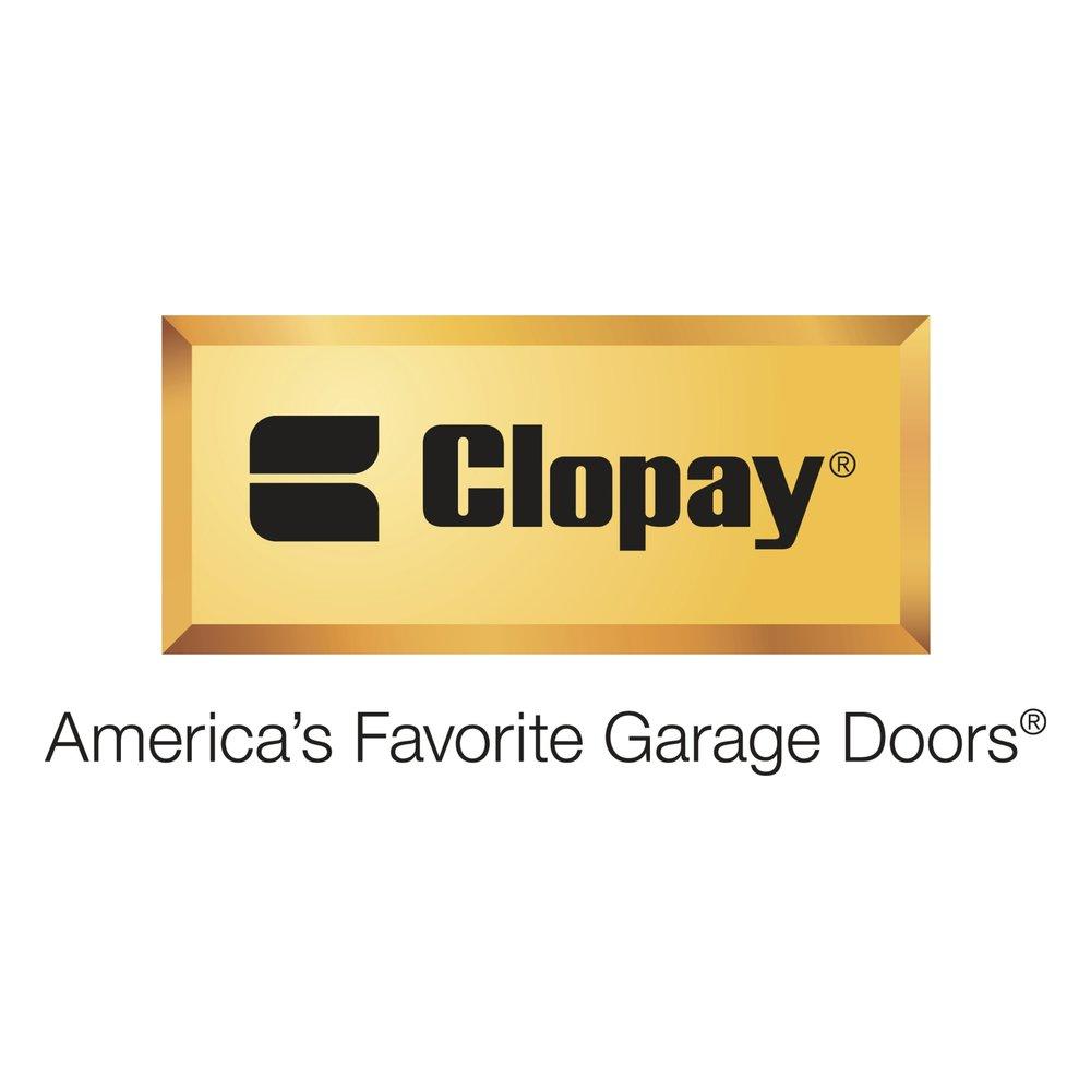 Clopay LOGO .jpg