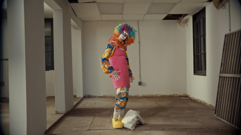Woman (Rachel Auguste) medium.jpg