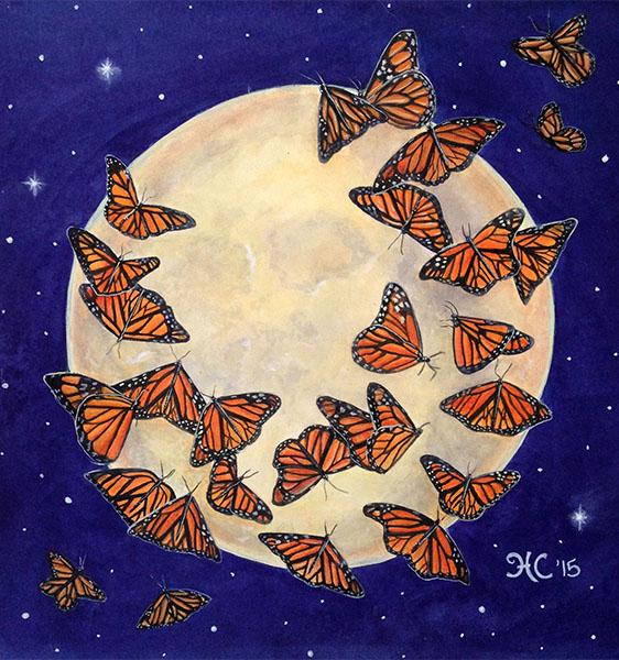 butterflymoon1.jpg