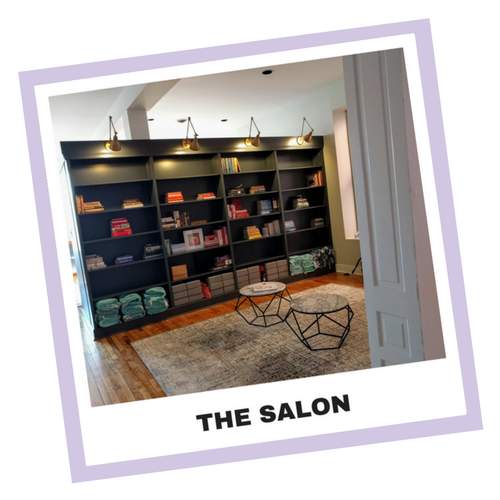 The-Broad-Salon-Event-Space-Rental-Richmond-Virginia