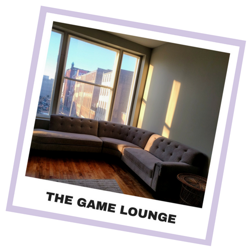The-Broad-Game-Lounge-Event-Space-Rental-Richmond-Virginia