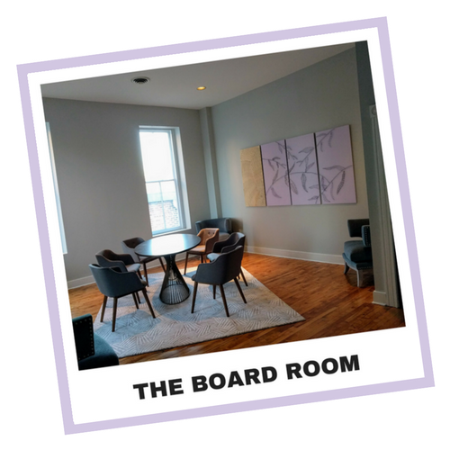 The-Broad-Board-Room-Meeting-Space-Rental-Richmond-Virginia