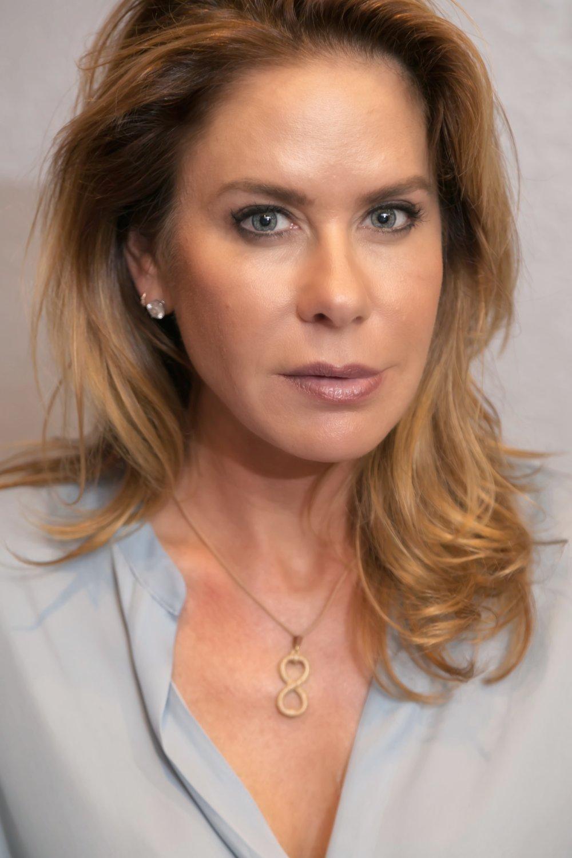Jennifer Heistand