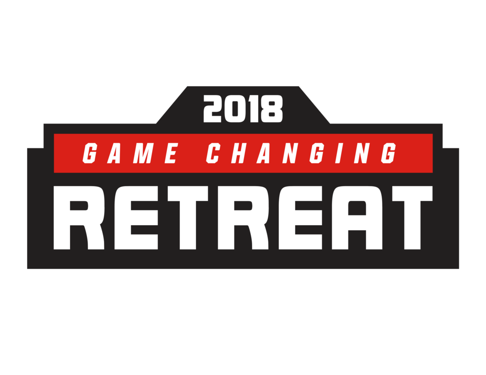 Game_Changing_Retreat_2018.png