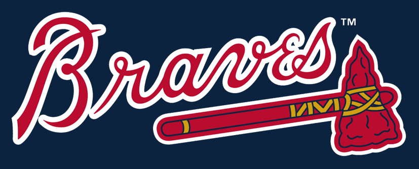 3586_atlanta_braves-primary_on_dark-2018.png