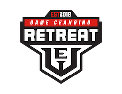 Retreat Logo.png