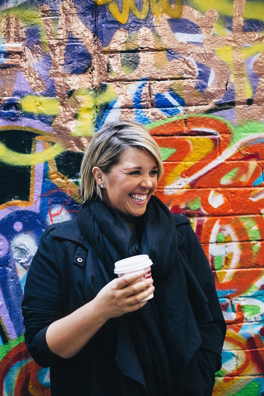 Sarah Pearce Headshot.jpg