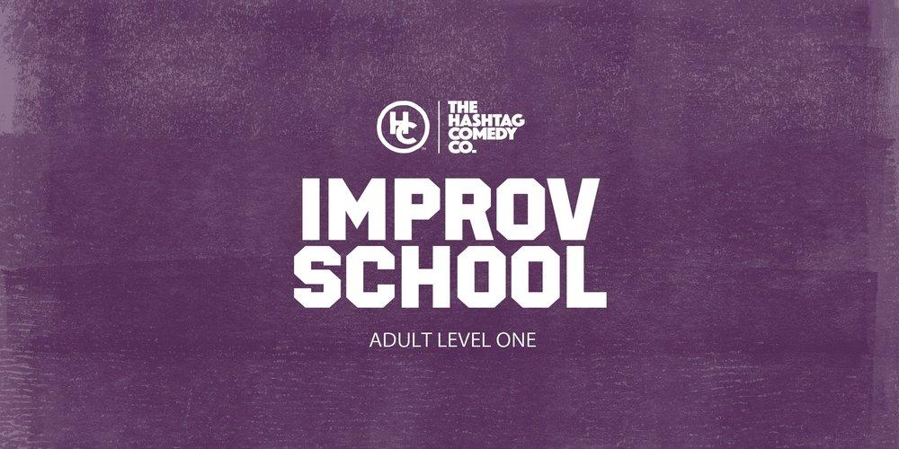 improv school level one.jpg
