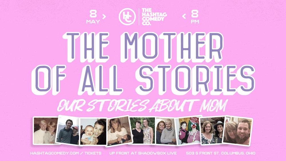 190508-mom-stories.jpg