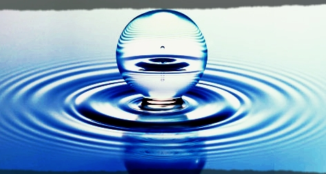 water-drop-ripple.jpg