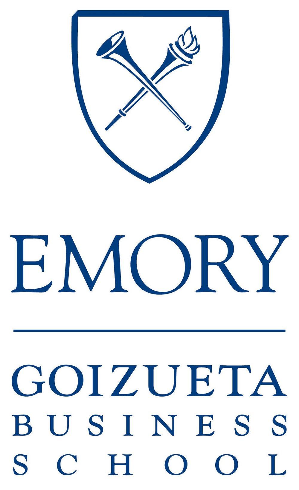 goizueta_logo.jpg