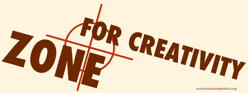 Zone for Creativity - URL - JL.png