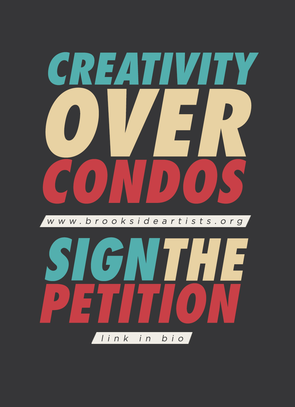 COC SIGN PETITION - 01a.jpg