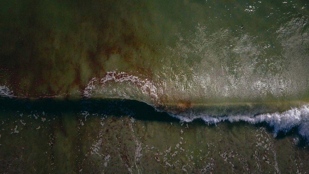 Mavic Revere Beach.jpg