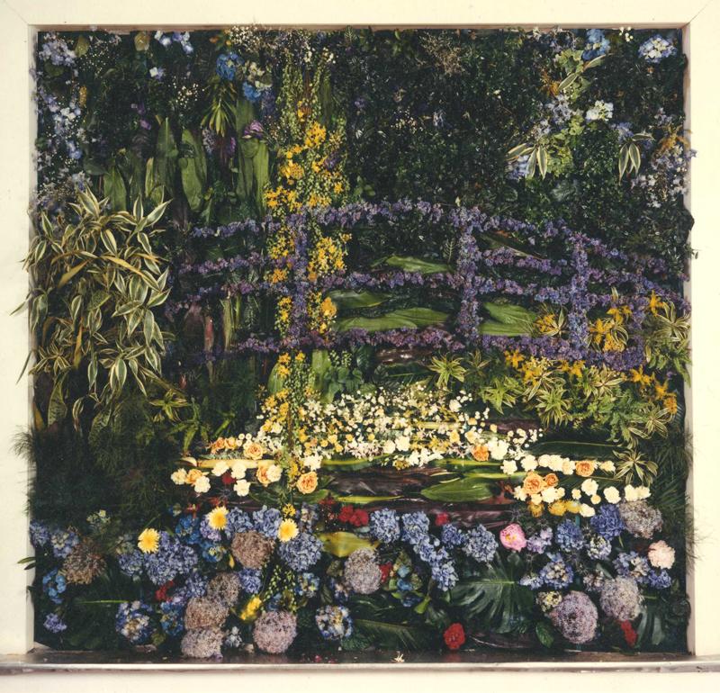 4.Monet at BCAb_o.jpg