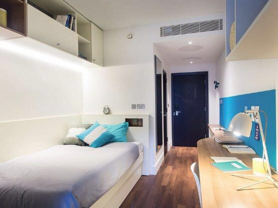 student housing.jpeg