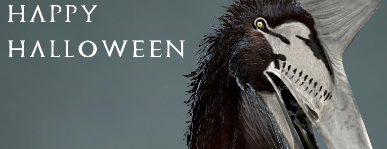 Halloween-header.png