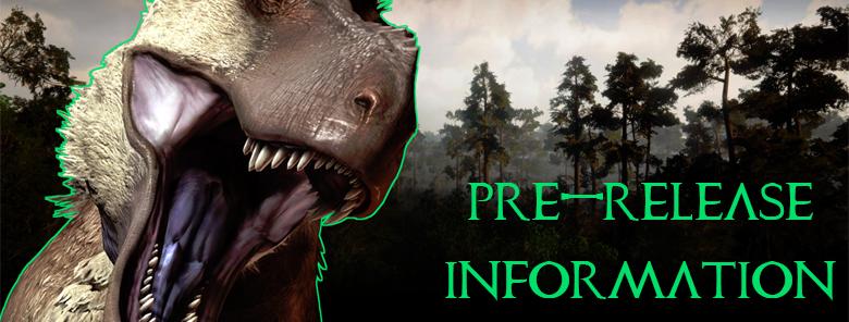 Pre-release-header.png