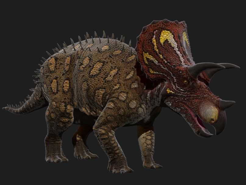 Triceratops-fancy-render-biatch-numbah-2.png
