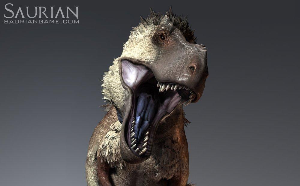 Tyrannosaurus-blog-post-promo.jpg