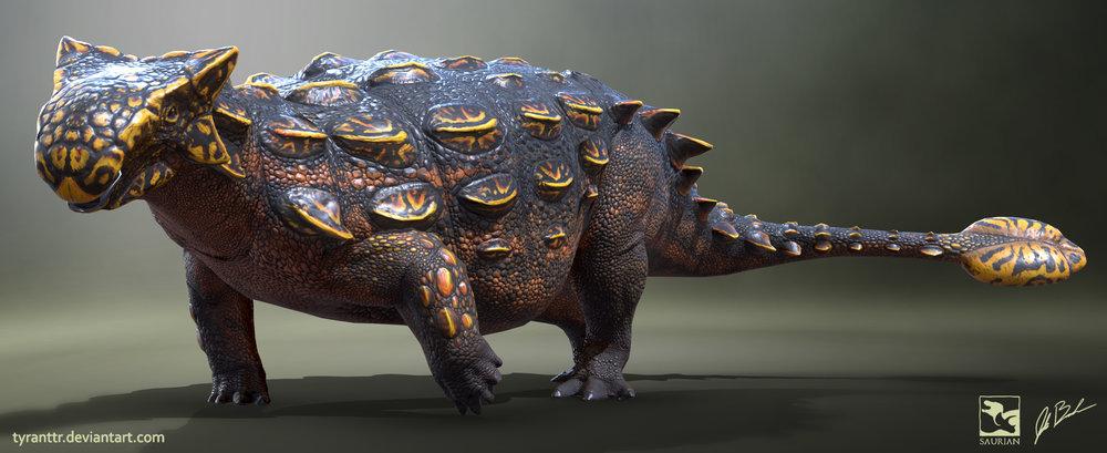 Ankylosaurus Render.jpg