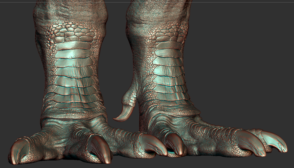 Footsies.png