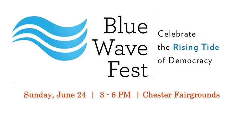 Blue wave fest.jpg