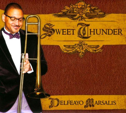 sweet thunder album.jpg