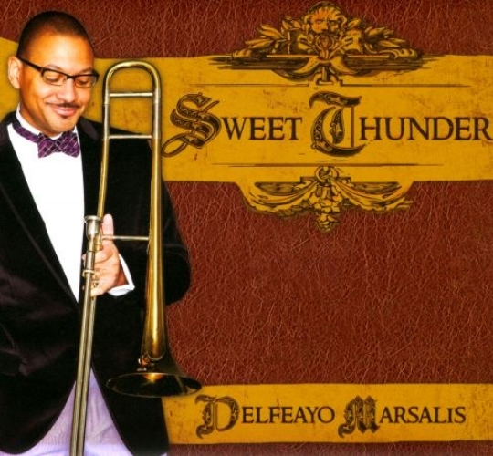 sweet thunder album.jpg