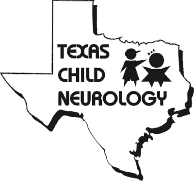 Texas Child Neurology - A Subsidiary of Child Neurology Clinics of TexasTexas Child Neurology serves the neurologic and neurodevelopmental needs of the children of Greater North Texas.