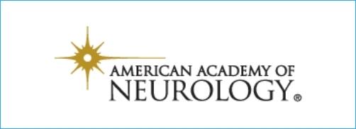 American Academy of Neurology - http://www.aan.com/